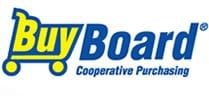 Buy Board Cooperative
